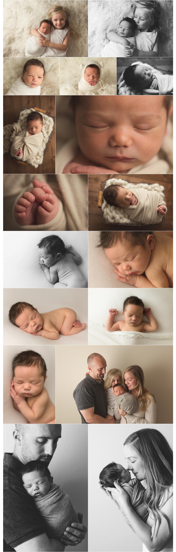 san-francisco-newborn-photographer